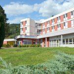 Institut Perdrizet, institut médico-éducatif situé à Giromagny (90)