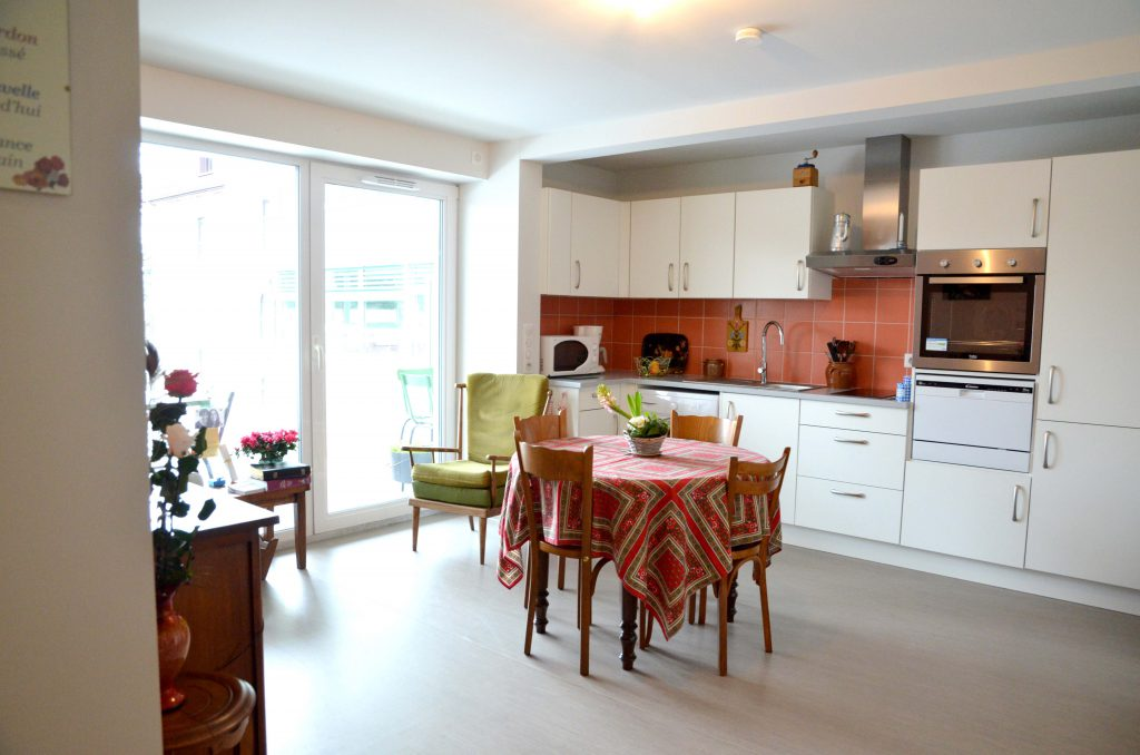 Cuisine_Appartement_Tulipier