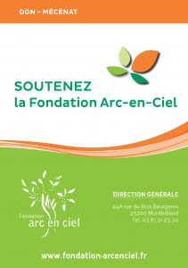 Guide réduction d'impot-2018_FondationArc-en-Ciel_web