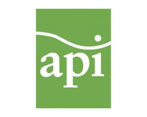 logo API restauration