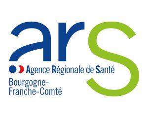 logo ARS BFC