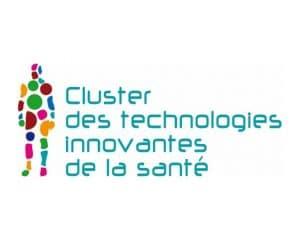 Cluster des technologie innovantes de la santé