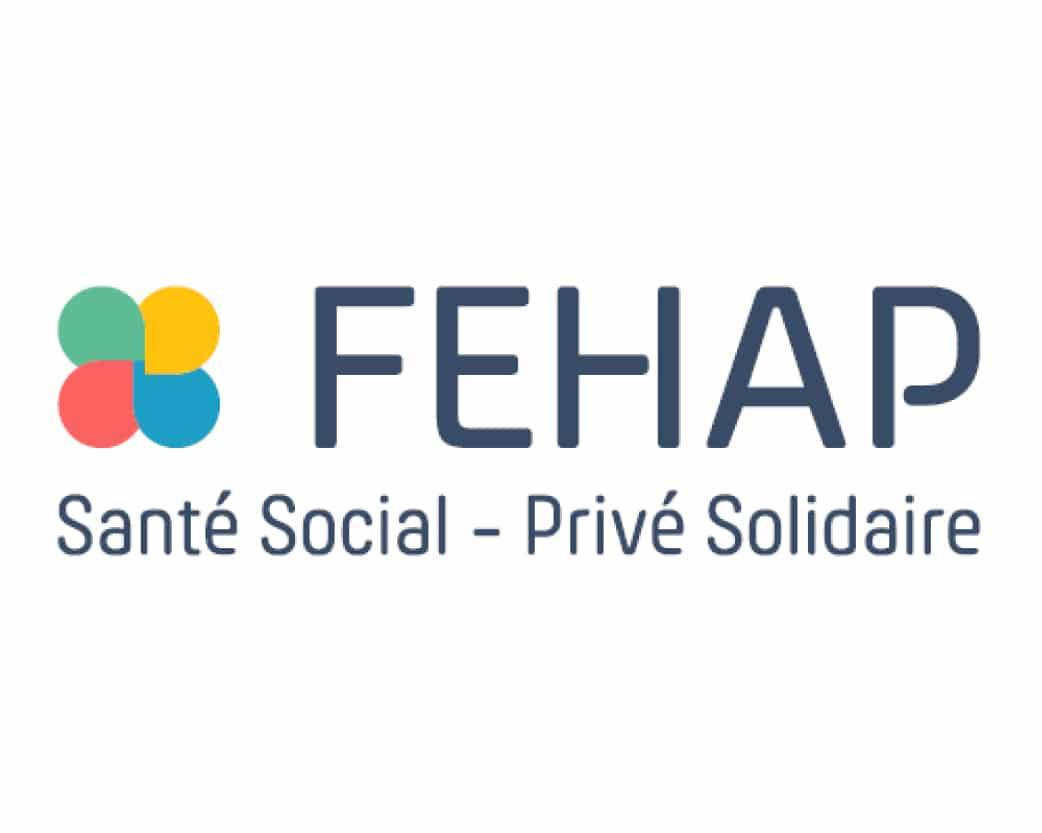 FEHAP