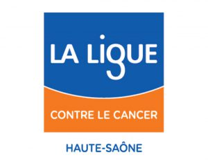 ligue contre le cancer _ Haute-Saone