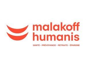Malakof Humanis