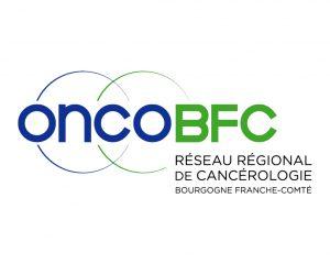 logo OncoBFC
