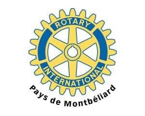 Rotary Pays de Montbéliard