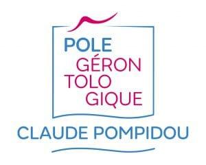 Pole gerontologique Claude Pompidou