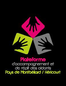 LogoPlateforme_repit_Montbéliard Héricourt