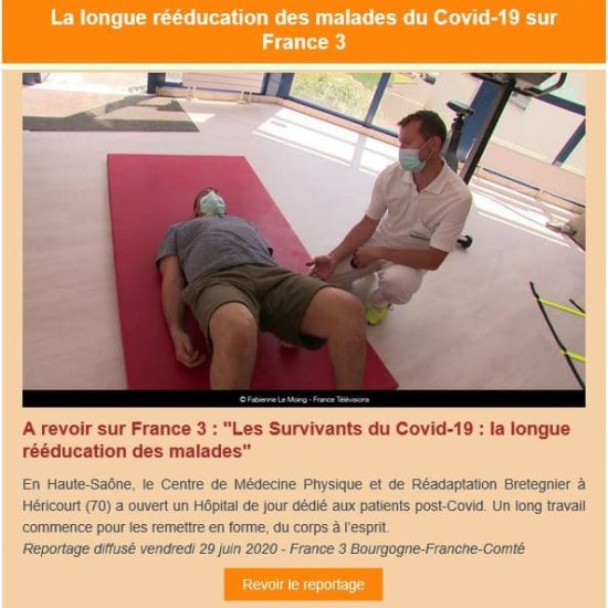 France3_Reeducation_CMPR