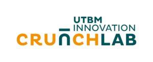 UTBM Crunch Lab