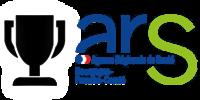 Logo Prix qualité ARS