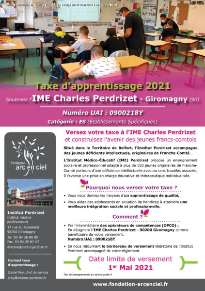 Flyer_Taxe_apprentissage_IP_2021